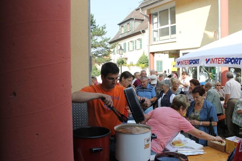 Fleischworschtfest_2014